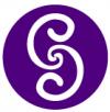 thumb_logo_pequeo.png